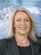 Mim Atkinson, Great Ocean Properties - Aireys Inlet