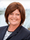 Joanne Avenell, Eview Group - Corporate
