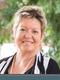 Sue Schelks
