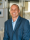 Adam Van Leeuwen, Realty Blue - Mermaid Beach