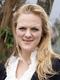 Alice Williams, Professionals Serendipity - TAMBORINE