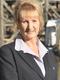 Lynda McGrath