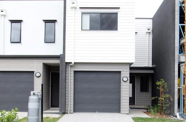 New Townhouse In Redbank Plains