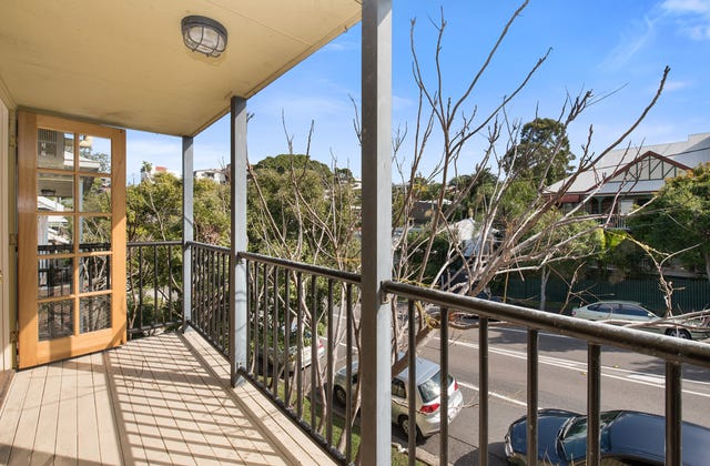 Perfect Townhouse In Paddington