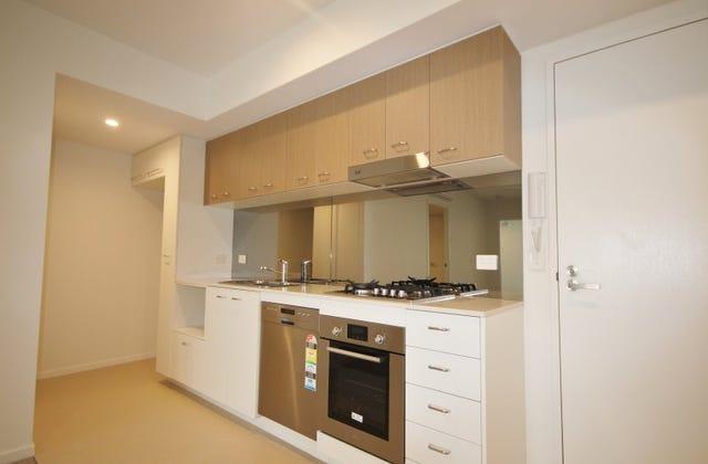 Fantastic Location – Fantastic Apartment