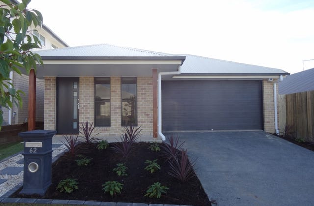 Modern Air Conditioned 4 Bedroom Family Home