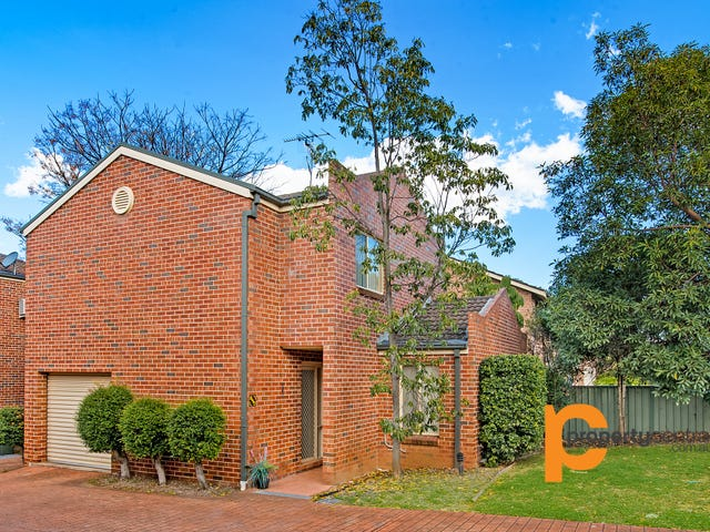 1/36-38 Haynes Street, Penrith, NSW 2750