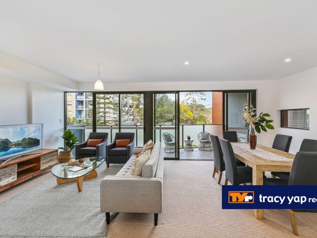 12/7a-9 Boundary Road, Carlingford, NSW 2118