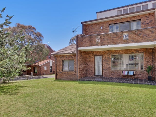 3/23 Newton Street, Goulburn, NSW 2580