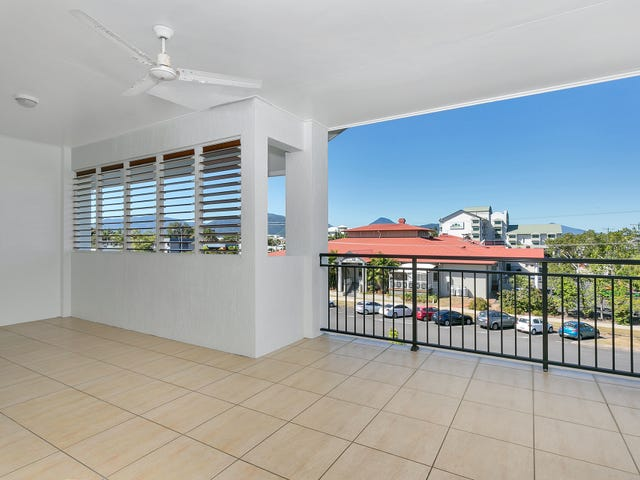 10/16-18 Smith Street, Cairns North, Qld 4870