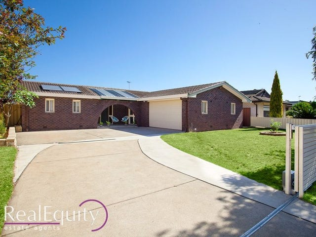 82 Childs Road, Chipping Norton, NSW 2170