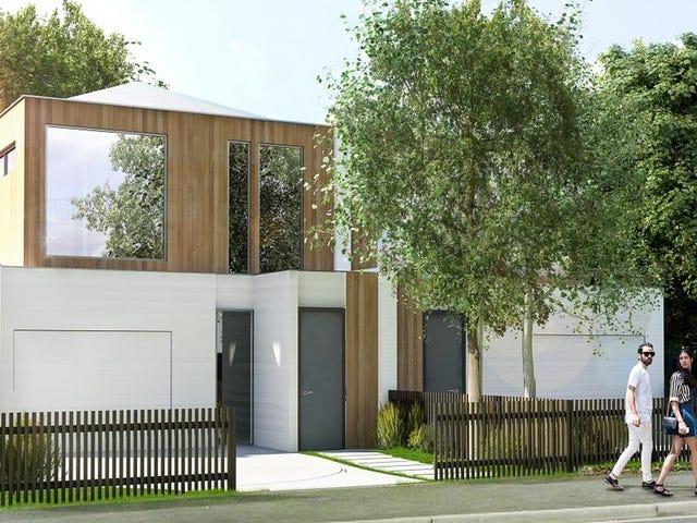 104A Waverley Street, Moonee Ponds, Vic 3039