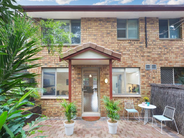 2/81 Bath Road, Kirrawee, NSW 2232