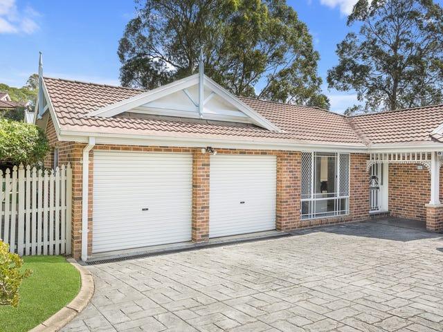 76 Franklin Road, Cherrybrook, NSW 2126