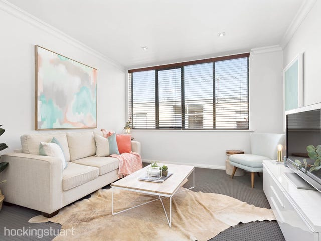 11/16 Cromwell Road, South Yarra, Vic 3141