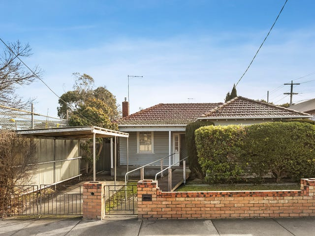 148 Athol Street, Moonee Ponds, Vic 3039