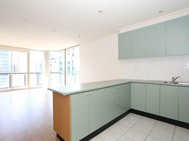 152/538 Little Lonsdale, Melbourne, Vic 3000