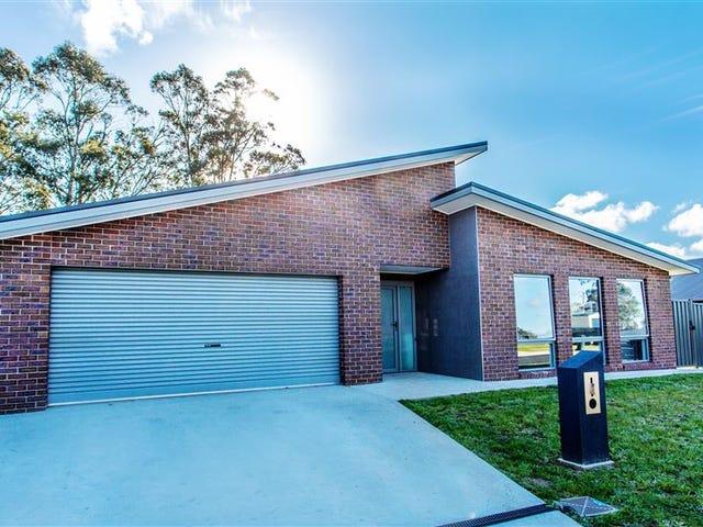 10 Gibson Court, South Spreyton, Tas 7310