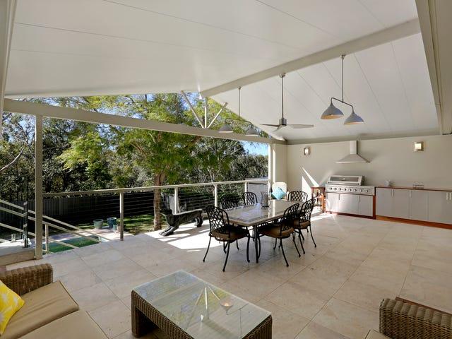 142 Boundary Road, Wahroonga, NSW 2076