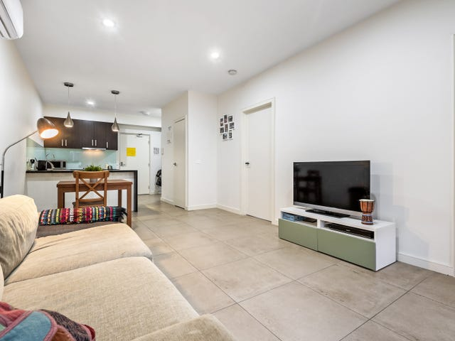 1/24 Miller Street, Heidelberg Heights, Vic 3081