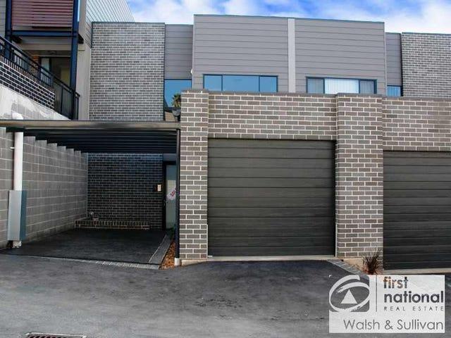19/9-17 Windermere Avenue, Northmead, NSW 2152