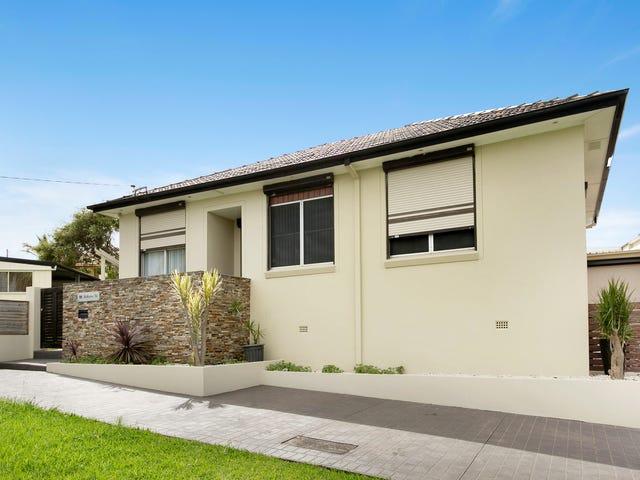 91 Shellharbour Road, Port Kembla, NSW 2505