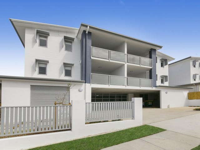 6/77 Baringa Street, Morningside, Qld 4170