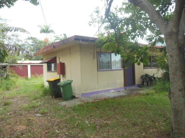 84 James Road, Beachmere, Qld 4510