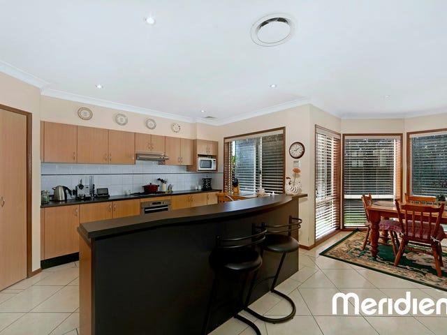 31 Pinehurst Ave, Rouse Hill, NSW 2155