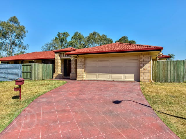 29 Drovers Place, Sumner, Qld 4074