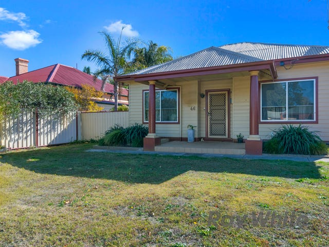 46 Wedge Street, Benalla, Vic 3672