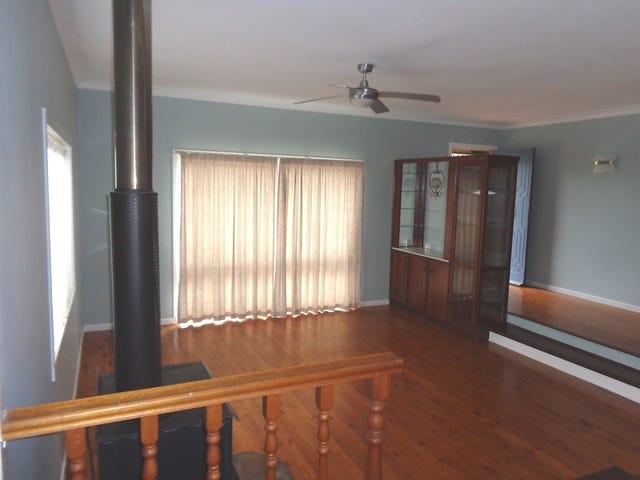 3 Connors Street, Rangeville, Qld 4350