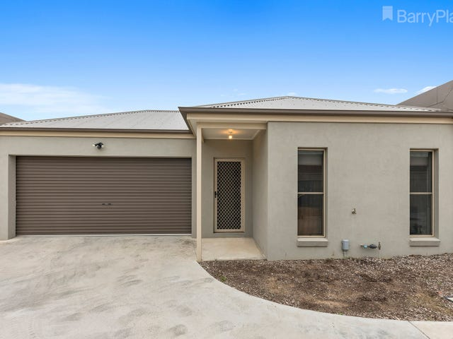 2/496 High Street, Golden Square, Vic 3555