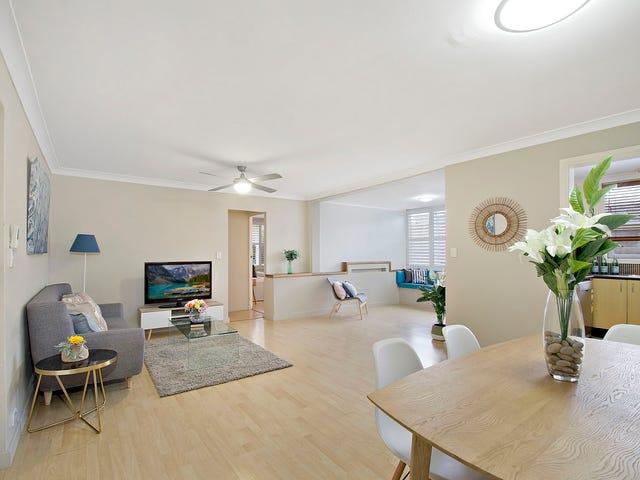 21/115 Alt Street, Ashfield, NSW 2131