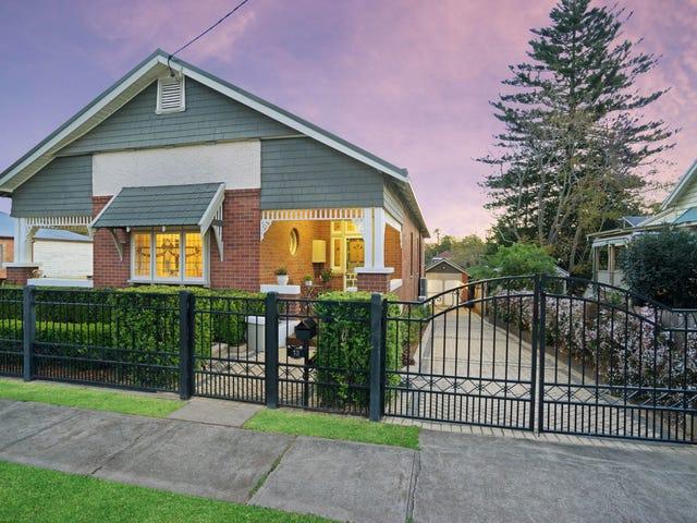 13 Lorn Street, Lorn, NSW 2320