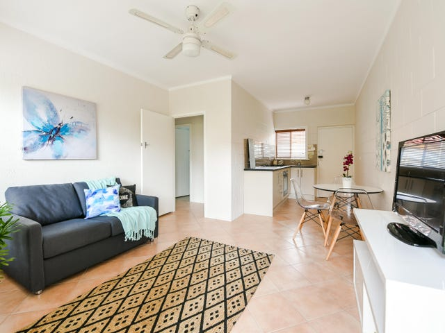 2/21 David Avenue, Glenelg North, SA 5045