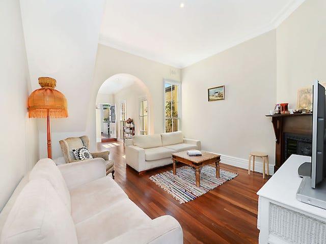 20 Lawson Street, Paddington, NSW 2021
