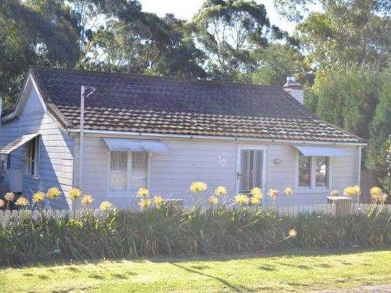 30 Spring Street, Mittagong, NSW 2575