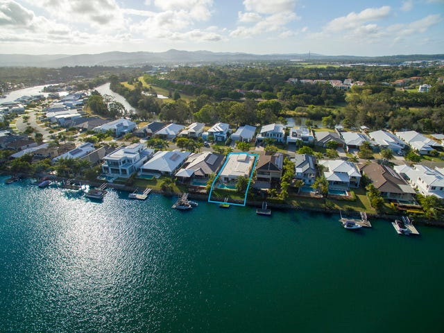 92 The Peninsula, Helensvale, Qld 4212