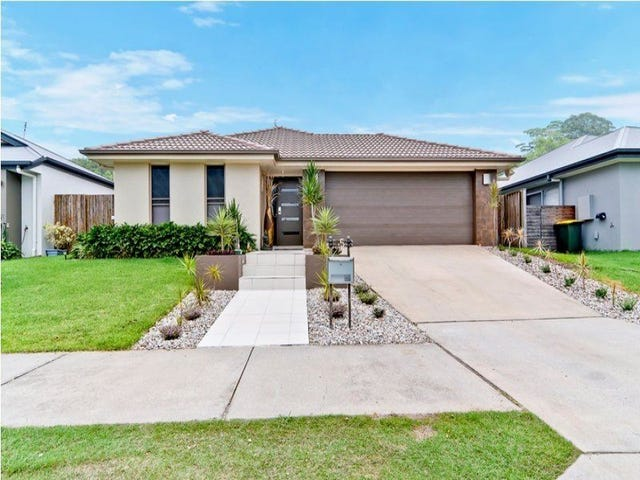 15 Condamine Street, Sippy Downs, Qld 4556