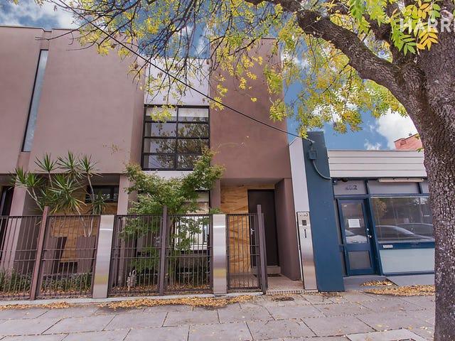 250 Halifax Street, Adelaide, SA 5000