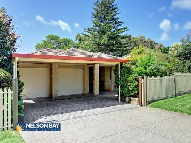 15 Margaret Street, Anna Bay, NSW 2316
