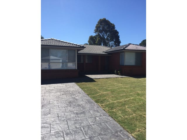 2 Lochee Place, Minto, NSW 2566