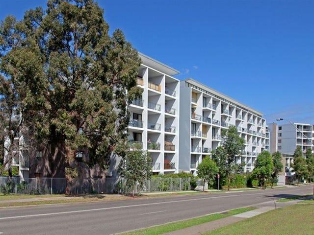23d/541 Pembroke Road, Leumeah, NSW 2560