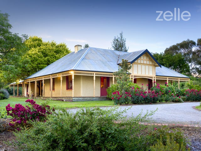 473 Wagga Road, Springdale Heights, NSW 2641