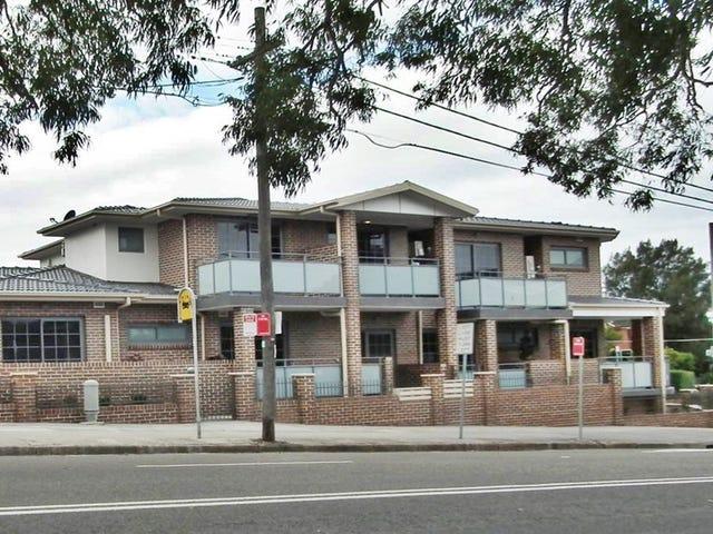 37 Watkin Street, Rockdale, NSW 2216