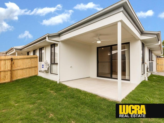 1/5 Foster Circuit, Hillcrest, Qld 4118