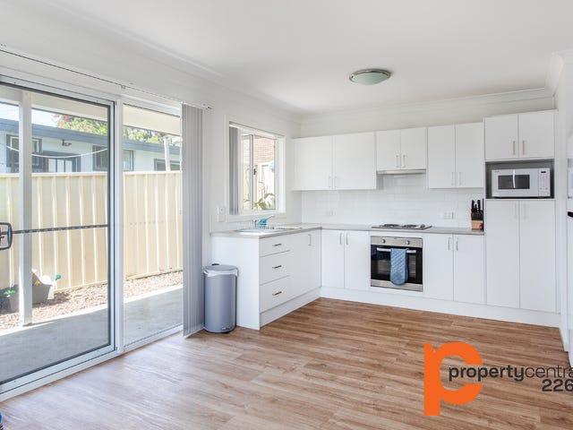 22A Grevillea Crescent, Berkeley Vale, NSW 2261