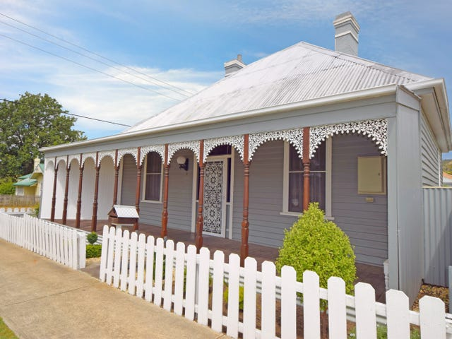 2 Grey Street, New Norfolk, Tas 7140