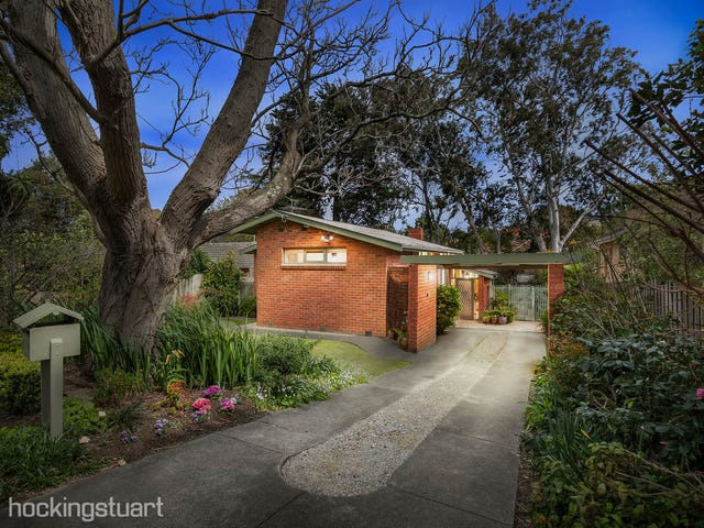 4 Kingfield Court, Camberwell, Vic 3124